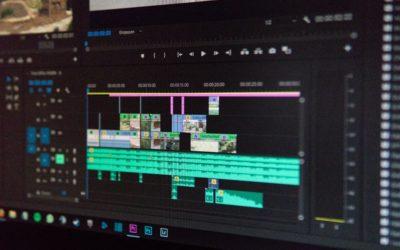 Cours vidéo pour débutants