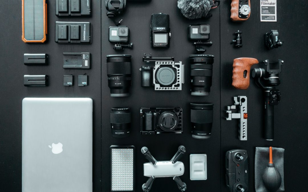 Nos photographes professionnels